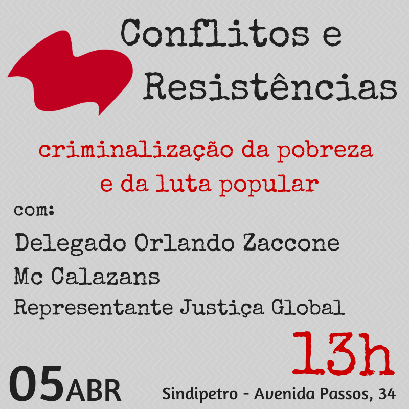 Copy of  Oficina  (1)