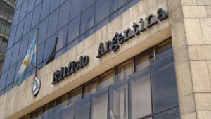 edificio argentina